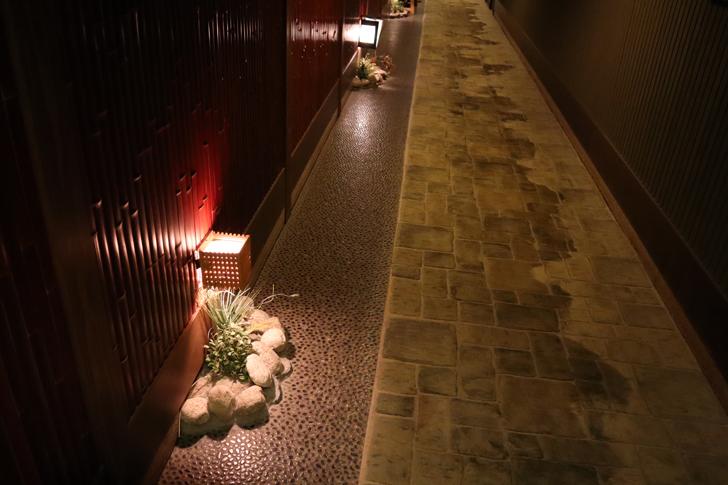 箱根強羅温泉 季の湯雪月花(ときのゆ せつげ